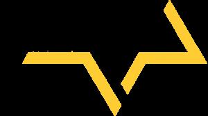 logo der Freunde der ECS