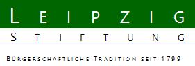 Leipziger-Stiftung